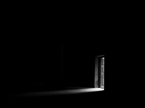 light-in-the-dark-13lviur